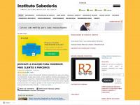 institutosabedoria.wordpress.com
