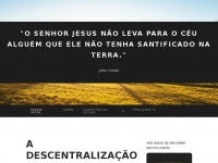 leonardobastos01.wordpress.com