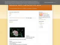 isadora-lis.blogspot.com