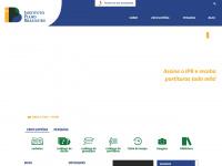 Institutopianobrasileiro.com.br - Instituto Piano Brasileiro