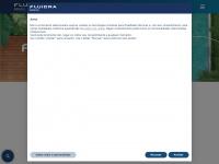 fluidra.com.br