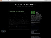 realmsofparanoia.blogspot.com