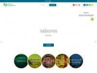 baixoguadiana.com