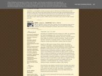 auchwitzhoje.blogspot.com