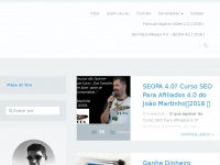 empreendedordigitalexpert.com