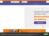 servicospositivo.com.br
