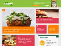 souvegetariano.com