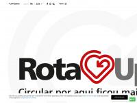uptownbarra.com.br