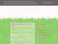 Embuscadeumconselho.blogspot.com - DIY Montessori Inspired Activities & Ideas for parrents from Doloris Pastrana