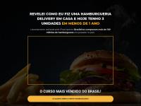 cursodehamburguer.com.br