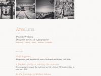 Aresluna.org - Aresluna