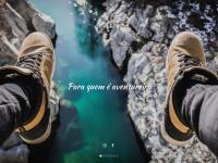 oborn.com.br