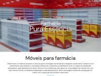 farmaciapuraessencia.com.br