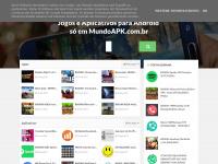 mundoapk.com.br