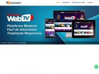 destaquecomercial.com.br