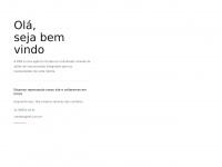 rds.com.br