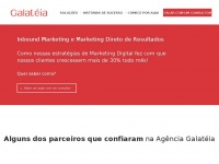 galateia.com.br