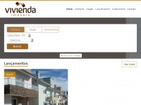 viviendaimoveis.com.br