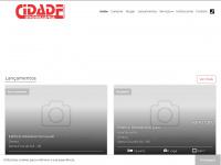 Imobiliariacidade-rs.com.br