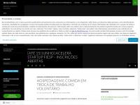 ideiasnabolsa.wordpress.com