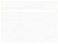 e-cervejas.com.br