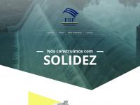 fbfconstrutora.com.br