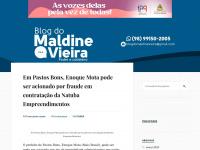 maldinevieira.com.br