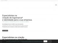 Especialista na criação de logomarca em Salvador e todo Brasil