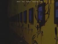 mytapp.com.br