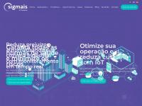 sigmais.com.br