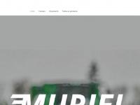 murielindustria.com.br
