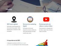 seo-riogrande.com.br