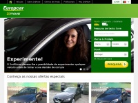 2ndMove by Europcar - Viaturas Usadas