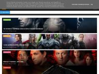 teknerd.com.br