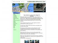 feirahippieipanema.com