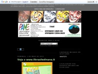 arteriopame.blogspot.com