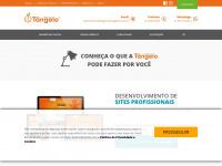 agenciatangelo.com.br