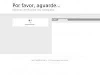 logmoto.com.br