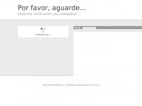 zoomentregas.com