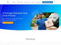 locallexpress.com.br