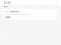 cong.com.br