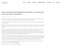 azulsaude.com.br