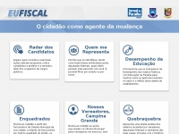 eufiscal.org