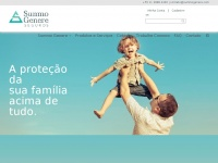 summogenere.com