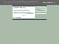 alguemparacomisso.blogspot.com