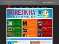 centroigrejinha.blogspot.com