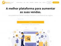 rapidastore.com.br