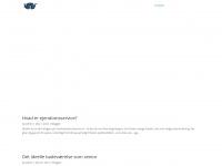 Bel Staff Jacket - O seu lugar!Bel Staff Jacket | O seu lugar!