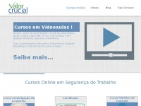 valorcrucial.com.br