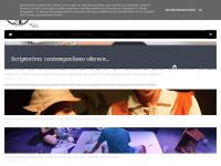 cerebroytripas.com.br